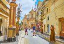 Малта вече иска отрицателен PCR тест за пристигащи българи