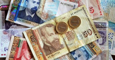 Ще намаляват ли работни заплати заради COVID-19