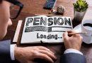 Предлагат нови срокове за прехвърляне на втората пенсия