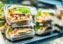 Вижте какво откри изследване в пакетираните сандвичи