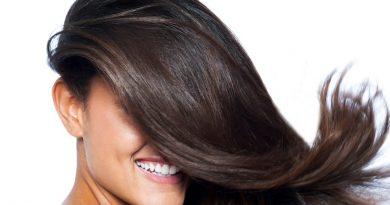 Как да се грижим за косата в студеното време?