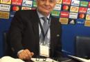 Великотърновец с престижни назначения от УЕФА, оценява реферите в Шампионска лига и Лигата на нациите