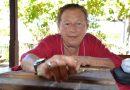 За Катя Буланова реставрацията е начин на живот и възможност да спасиш бъдещето