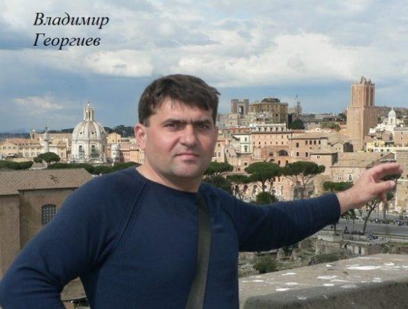 Апелативният съд остави в ареста съдържателя на механа в Свищов, зверски убил свой клиент