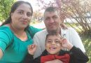 От 9 месеца инвалид от Стражишко е без доходи след необосновано решение на ТЕЛК