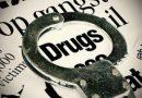Пак спипаха наркотици в Ресен и В. Търново