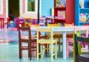 Работодатели могат да кандидатстват за създаване на детски кът в службата