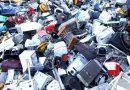 Община Г. Оряховица инициира акция за събиране на излязло от употреба електрическо и електронно оборудване