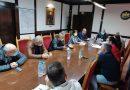 Нови противоепидемични мерки прие Общинския кризисен щаб за борба с коронавируса