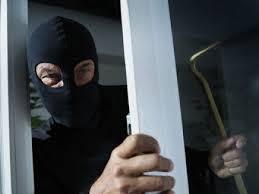 Разследват кражба от работилница в Морава