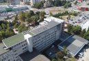 Общинският съвет в старата столица гласува против тегленето на заем от 3,6 млн. лв. от МОБАЛ