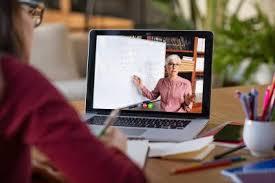 Още четири паралелки в областта преминаха към онлайн обучение заради ученици с COVID-19