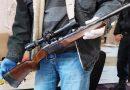 Намериха арсенал от осем пистолета, ловна карабина и 152 боеприпаса в махала – магнит за иманяри