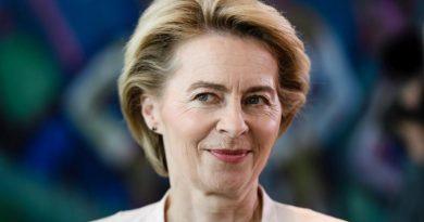 ЕК предложи директива за минимална заплата в ЕС