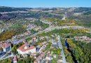 Със 70 на сто скачат билетите за забележителностите на Велико Търново и Арбанаси