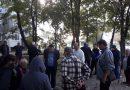 Кмет покани граждани на среща, за да обсъдят значим проект в Свищов