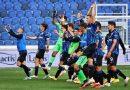 Възможно ли е Аталанта Да Спечели Група D в Настоящото Издание на Шампионска Лига?