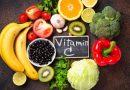 Витамин C – наистина ли помага при грип и настинка