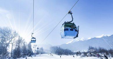 Искат да се затворят всички ски курорти в ЕС до януари