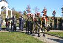 """142 години навърши НВУ """"Васил Левски"""" – най-старото военно училище в България"""