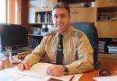 """Бригаден генерал Иван Маламов, началник на НВУ """"Васил Левски"""": """"Искам да променим усещането на хората за професията на военните – това е личната ми кауза"""""""