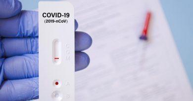 В- имунните клетки осигуряват до 6 месеца защита на прекаралите Ковид-19