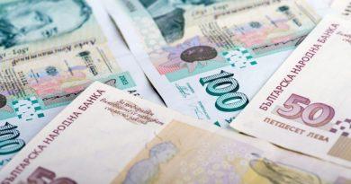 Горнооряховчани получават 75 000 лв. за 9 свои екопроекта