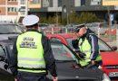 1248 граждани и 1087 автомобила проверени при операция за безопасно движение
