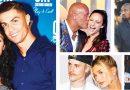 Лесни пари – кои са най-печелившите звездни двойки в Инстаграм