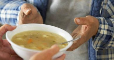 Старопрестолната община подпомага над 700 болни вкъщи и храни 135 нуждаещи се