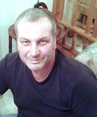 Бившето топченге Йордан Дойнов е кмет на 7 села, вече има петима внуци и продължава да шие гоблени