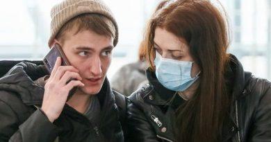 Не разговаряйте в автобуса – дори и по телефона!