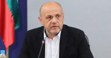 Дончев: Другата седмица ще има конкретно решение за мерките