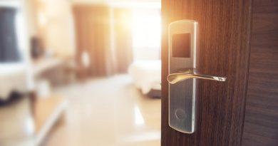 Половината от хотелите и къщи за гости у нас с намерение да свалят цени