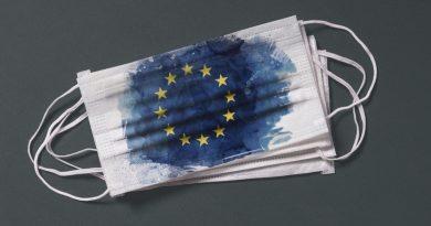 Eдинен номер за ваксинираните и преболедувалите COVID-19 въвежда ЕС