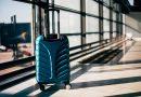 Искат Фонд за гарантиране на пътуванията