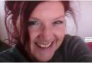 Убитата в Ново село англичанка имала успешна 17-годишна кариера в адвокатска кантора
