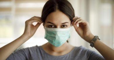 Болните от COVID-19 в региона намаляват, лечебните заведения си поемат глътка въздух