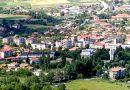 Засилен инвеститорски интерес в Лясковец, вече има няколко индустриални зони