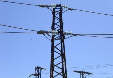 От 1 ноември над 250 хиляди фирми ще получат отстъпка в цената на тока