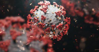 35-годишна жена стана жертва на коронавируса, продължава записването за ваксини