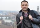 """Имунологът проф. д-р Андрей Чорбанов води листата на """"Има такъв народ"""" във Велико Търново"""