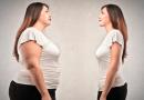 4 млрд. души на планетата ще са затлъстели до 2050 г., прогнозират от Световната федерация по затлъстяване