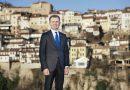 """Адв. Калоян Янков, водач на листата на """"Демократична България – Обединение"""": """"Една от основните ми цели в следващия парламентарен мандат е прозрачност и контрол при разходването на публични средства!"""""""