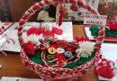 Десетки се включиха в конкурса за ръчно изработена мартеница в Сухиндол