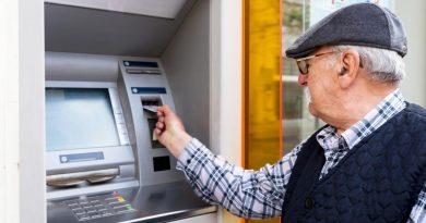 Пенсионерите ще получат 50 лева към пенсиите си и през юли