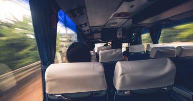 Кога ще възстановят груповите туристически пътувания