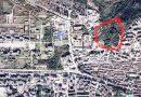 30 дка пасище край Велико Търново ще става нова детска градина за 120 деца