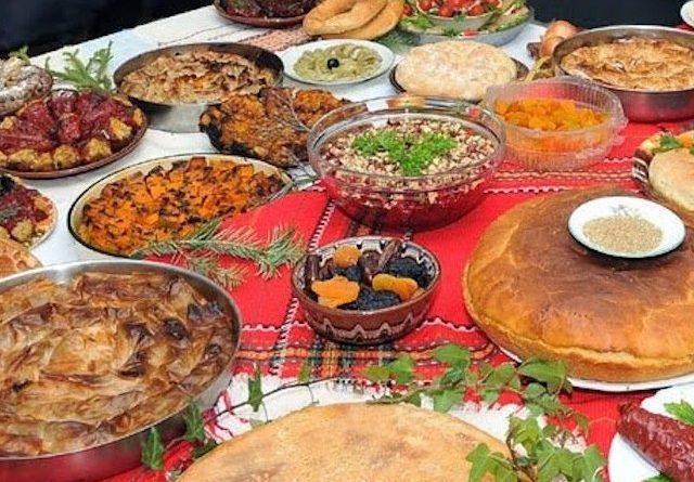 Със 70 600 лв. правят етнографско изследване на традиционните храни в Елена и Златарица