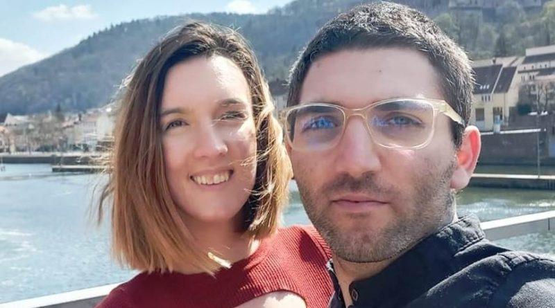 Баба съди внучката си и съпруга й за 33 000 лв., не може да приеме брак между българка и турчин